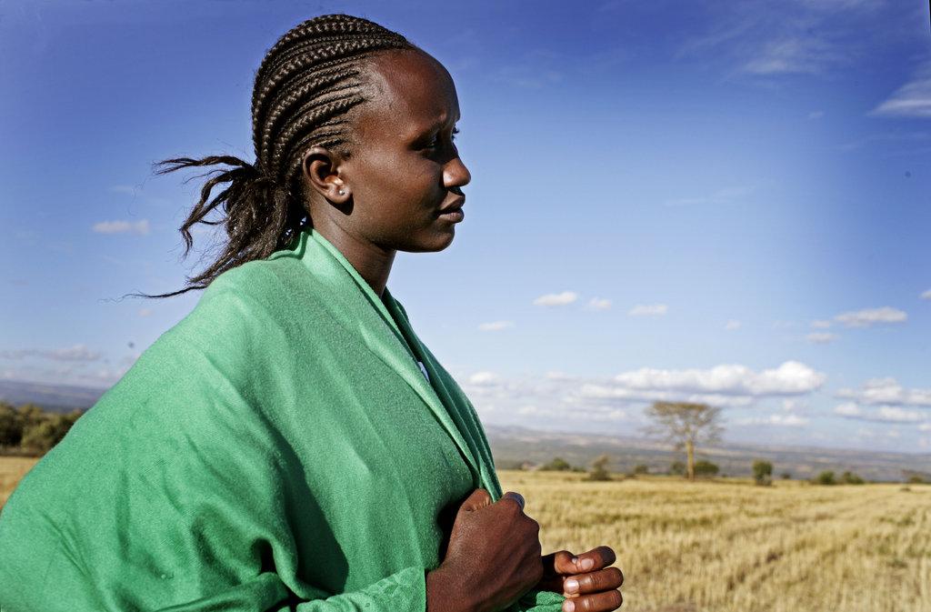 FGM Fund