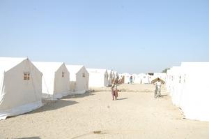 RI's Emergency Shelter Program