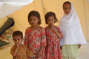 Children & Women's Emergency Centers
