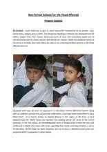 The Future of Pakistan (PDF)