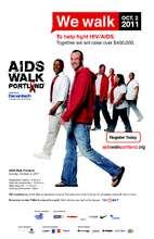 Why We Walk (PDF)