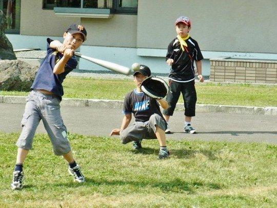 Fukushima Kids-https://www.globalgiving.org/10634