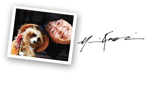 Mari Kuraishi, President and Founder, GlobalGiving