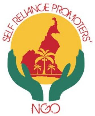 Self Reliance Promoters NGO