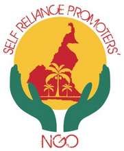 Self Reliance Promoters NGO