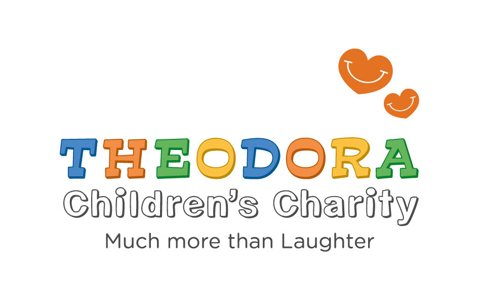 Helping sick and disabled children in the UK.
