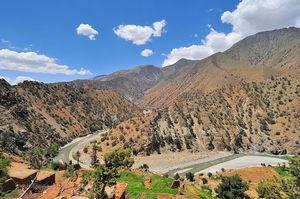 Taroudant Region (see image citation in report)