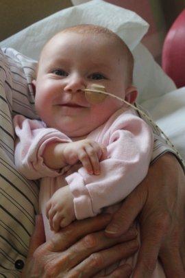 Baby Eilish