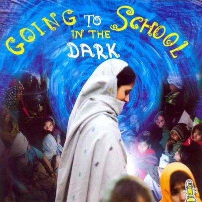Going to School in the Dark