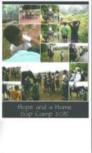 Sankofa Camp