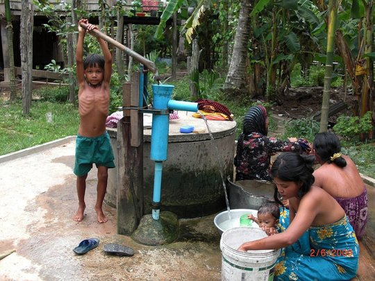 Open well-installed by CRDT-sl