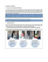 Testimonies fromTB survivors (PDF)