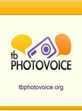New TB Photovoice online magazine