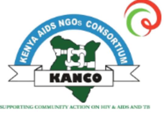 KANCO.org