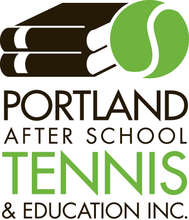 Portland After School Tennis & Education