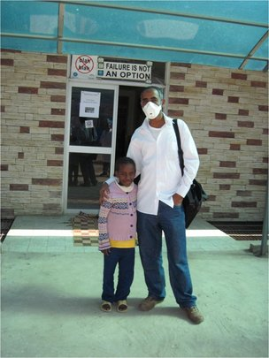 MDR-TB in Ethiopia: Access to Diagnosis and Care