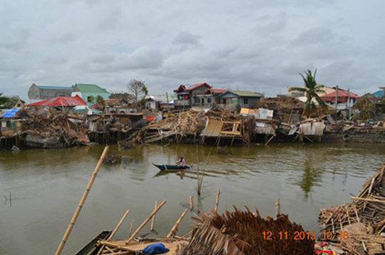 Capiz, Philippines