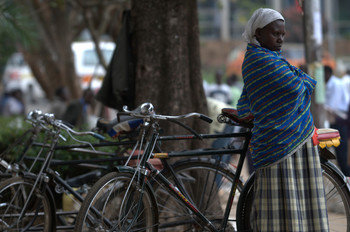 Transform Lives in Kenya with Microloans