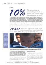 gg_china_report_030908.pdf (PDF)