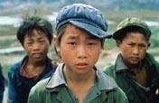 Ensure the rights of China's children