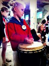 Musical Activity
