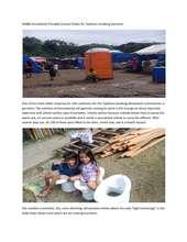 Ecosan implementation brief (PDF)