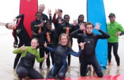 Inspire and empower Indigenous youth in Australia
