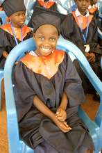 Gloria Graduating Nursery School