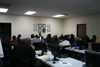 Provide 1,000 Birth Certificates & State ID's