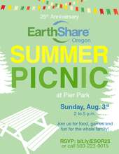 Aug. 3rd Picnic Flyer (PDF)