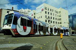 1000 Friends of Oregon, Transportation Planning