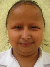 Mirza Paola