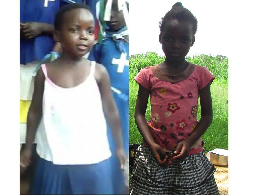 Sandra 2011 to 2014
