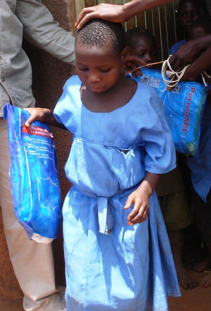 Opok Primary School