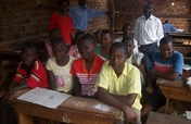 Jumpstart Innovation and Learning in East Africa