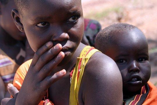 Businesses Eliminate Self Genital Mutilation