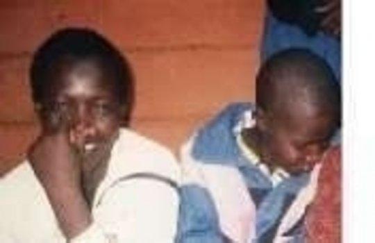 Litigating Female Circumcision In Kenya