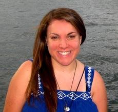 Amy Grassel