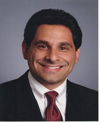 Dr Dan