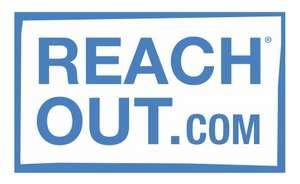 ReachOut.com logo