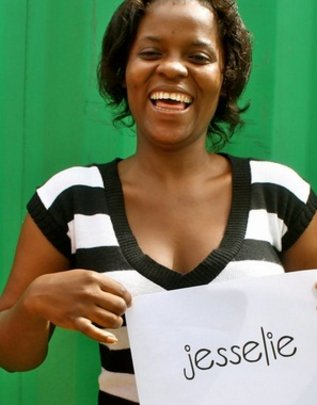 Jesselie, REBUILD Artisan