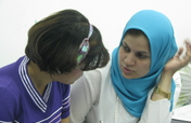 Help 20 Egyptian youth become formally employed