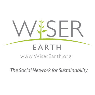 Protecting the Sustainability Network