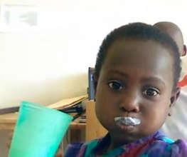 Foyibi Got Milk?