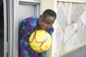 Foyibi November 2010