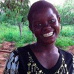 WGEP Kenya Graduate Aliana