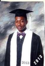 Brian - Goal Card Graduate