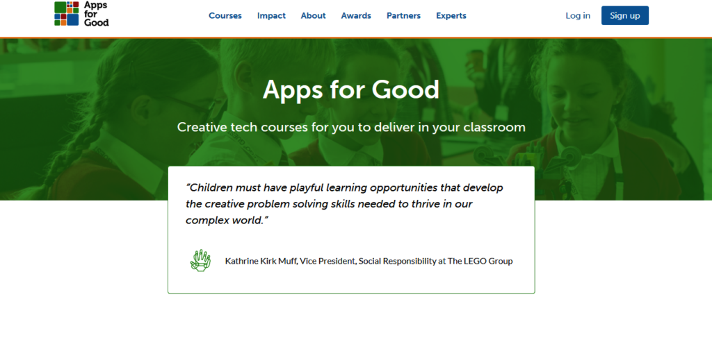 Reports from CDI Apps for Good - GlobalGiving