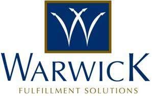 Warwick Fulfillment Solutions