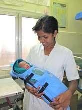 Snehalaya Hospital